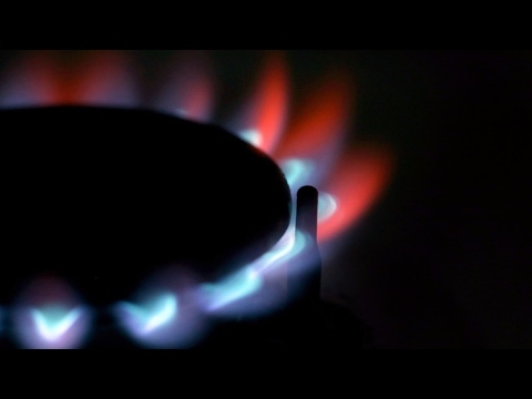 Npower to increase energy bills for thousands of consumers