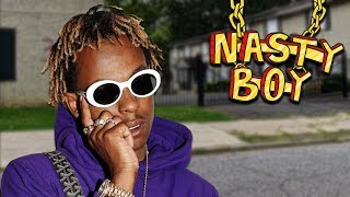 """🔥[FREE] Rich The Kid Type Beat """"Commas"""" 