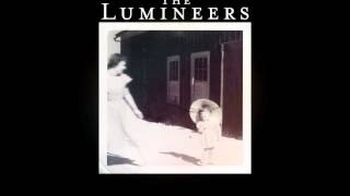 Ho Hey The Lumineers Long Edit