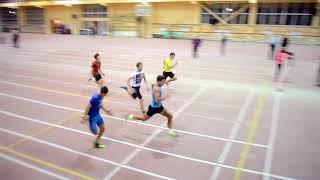 2017 11 18 Финал на 60 м, юноши