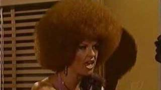 Madtv - Son of Dolemite Meets Blackbelt Jones