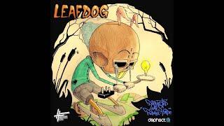 3 Amigos - Stoned Broke n Single (Leaf Dog Remix)