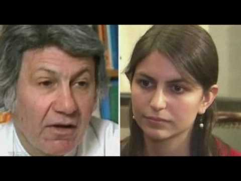 Parents sue top fertility doctor. Maybe OWN sperm to impregnate women