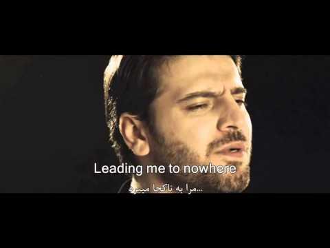 sami-yusuf--sari-gelin--english-,-persian-subtitle-version