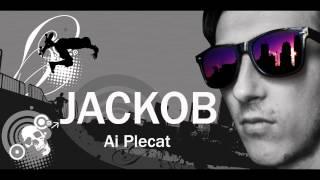 Jackob feat Mckyto - Ai plecat