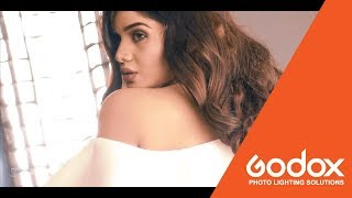 Photography Workshops with GODOX | TALHA GHOURI PHOTOGRAPHY SCHOOL