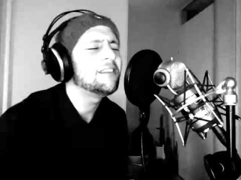 James Morrison - I Won't Let You Go (Cover by @AirtoEdmundo)