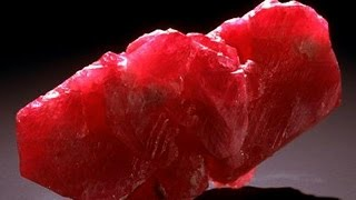 10 Interesting Facts About Ruby