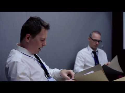 [ v e r a x ] : Edward Snowden / 斯諾登 - Short Film