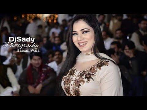Download Zulfa dy Sat wada Jal Jal | Mehak Malik New Dance 2021 | Ali Movies Piplan