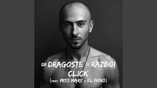 De Dragoste Si Razboi (feat. Miss Mary, El Nino)