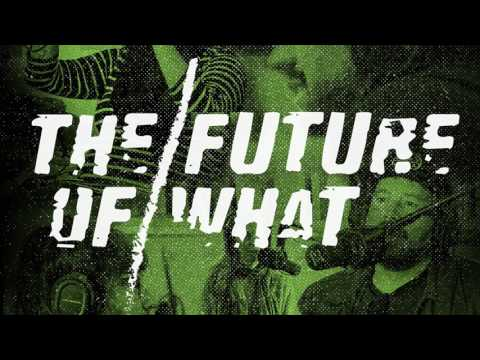 The Future Of What - Episode #56: Media Relations 101
