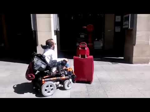 Oliver y Benji Capítulo 4 en español from YouTube · Duration:  20 minutes 47 seconds