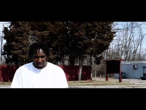 Beastmode- Turn it Up (Official Music Video)