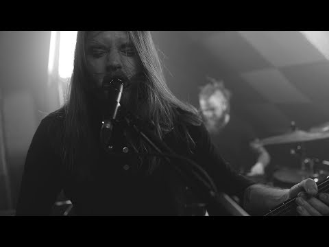 CENTURIES OF DECAY - Wings of Death (Official Music Video)