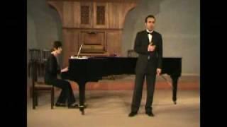 Concert in Armenia ,Vocal:Abdolreza Rostamian