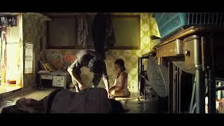 Осатаневшая - смотри полную версию фильма бесплатно на Megogo.net