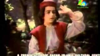 Bu Ali Sina - Complete Movie [Part 2]