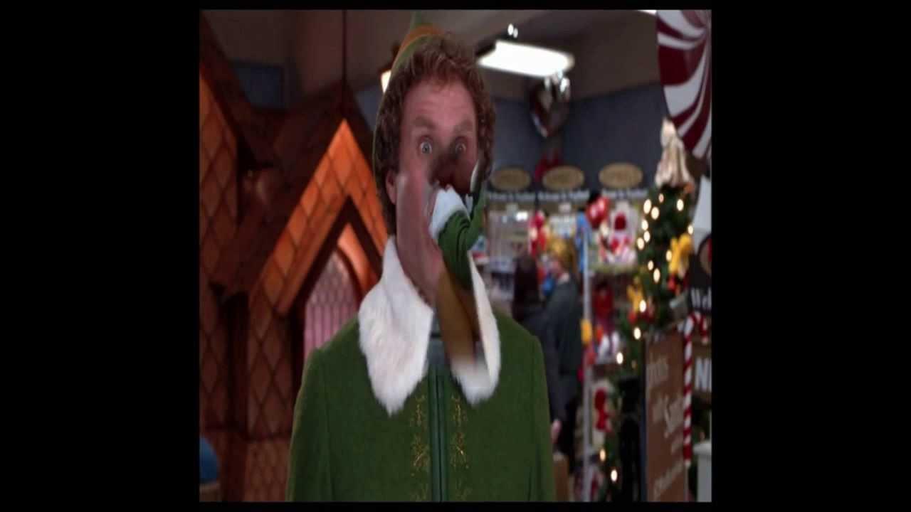 Zooey Deschanel Breaks Down How Elf Achieved One of Its