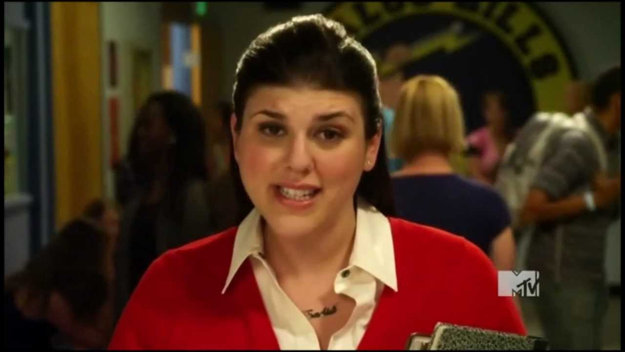 Youre Welcome Sadie Saxton Youtube