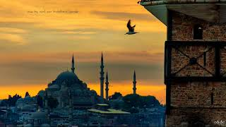 Instrumental Turkish Relaxing Music (Oriental Music)