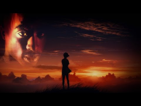 2pac baby dont cry mp3 download