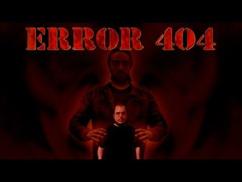 """Download Error 404: Capítulo 5 """"Quitando máscaras"""" (webserie)"""