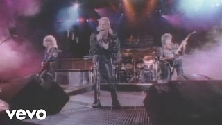 Judas Priest Parental Guidance Live From The Fuel For Life Tour