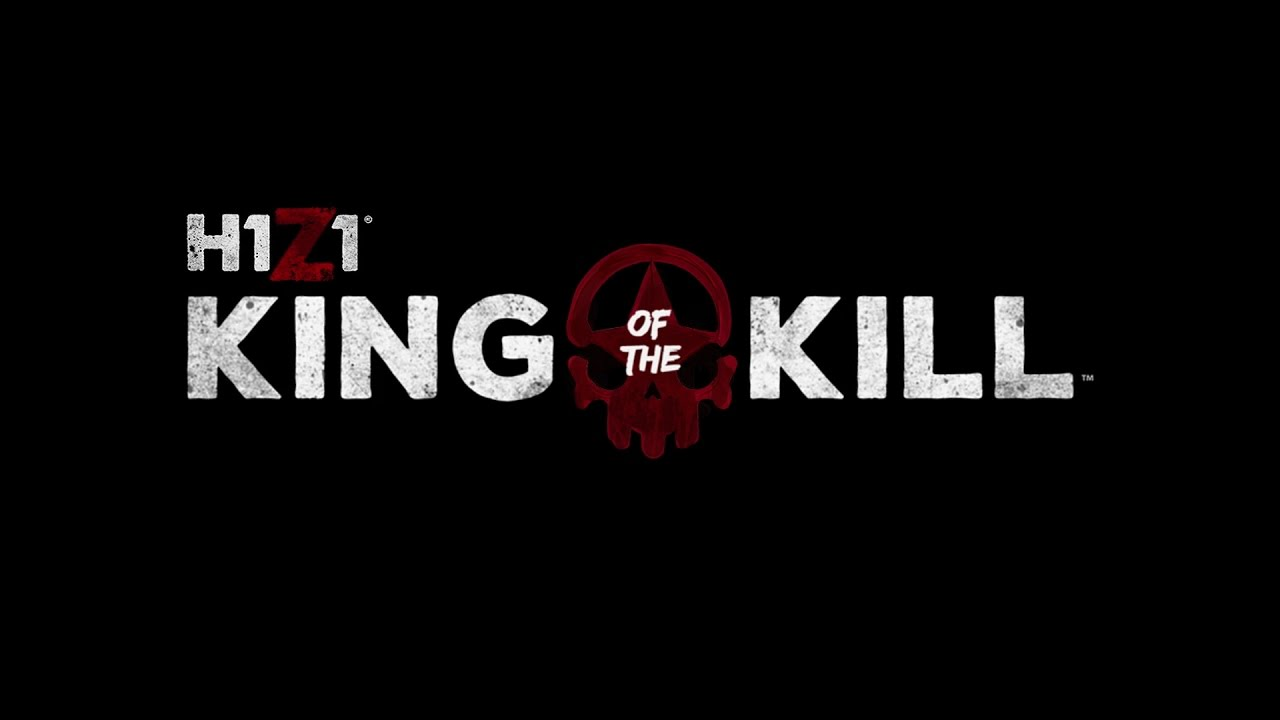 Welcome to some H1Z1 King of the Kill duos & fives gameplay on the PC!LINK: reworkedgames.eu/h1z1-king-kill-pc-download/ H1Z1 King of the Kill is already ready to ...