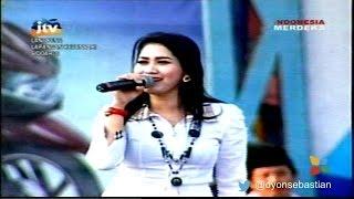 Repeat youtube video Fatamorgana - Rindi Arista - OM RGS | Dangdut GT JTV