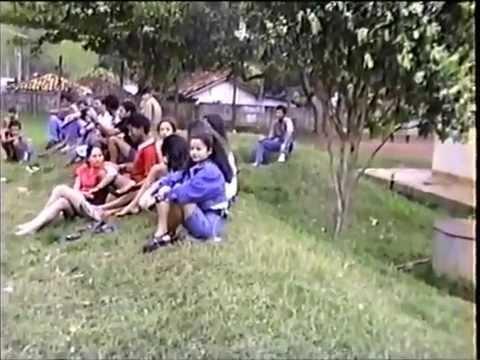 São Félix de Minas Minas Gerais fonte: i.ytimg.com