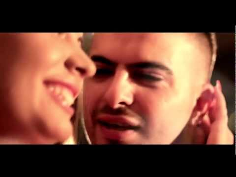 ELIS ARMEANCA - CINE-I FRUMOASA MEA (OFICIAL VIDEO) 2013