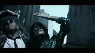 Ozan Çolakoğlu Feat. Gülşen - Seyre Dursun Aşk 2012
