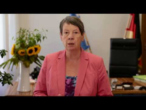 Germany: Statement 2016 UN Climate Change high-level event