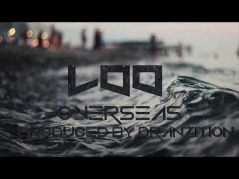 Loo- Overseas prod.  by Dranzition
