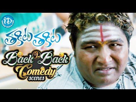 Harsh Vardhan Rane, Haripriya Back To Back...