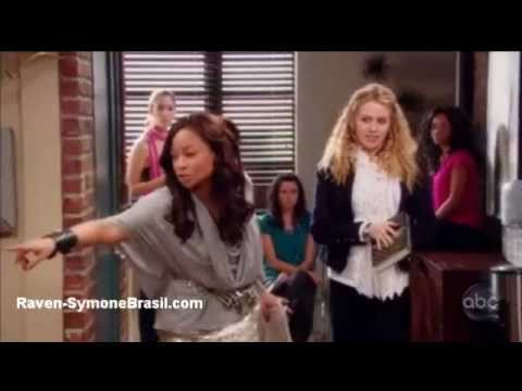 Raven Symone in Cool Whip Commercial from YouTube · Duration:  23 seconds
