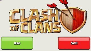 I NEVER Thought I'd Have to SELL Them... Clash of Clans MAXED OUT | CoC |