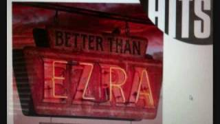 Better Than Ezra-Desperately Wanting [High Quality].wmv