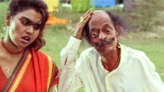 மரண காமெடி..வயிறு குலுங்க சிரிங்க இந்த காமெடி யை பாருங்கள்# Tamil Comedy Scenes# Funny Comedy Scenes