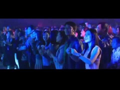 NDC WORSHIP - LIVE IN BAYWALK [Live Recording Concert] FULL