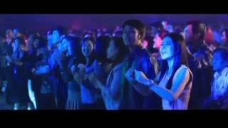 NDC WORSHIP - LIVE IN BAYWALK [Live Recording Concert] FULL
