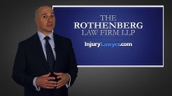 What to do after a car accident - Attorney Ross B. Rothenberg Esq.