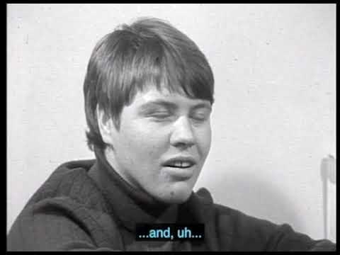 ABC This Day Tonight  - 1970: Lesbians