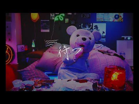 """サイダーガール""""待つ""""Music Video"""