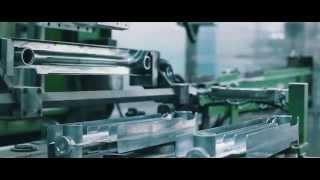 Производство радиаторов отопления на ОДО