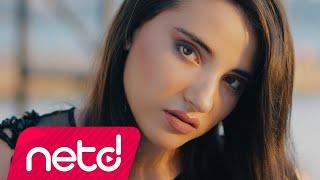 Nahide Babashlı & Behzat Gerçeker & Enbe Orkestrası - Sevda Karası