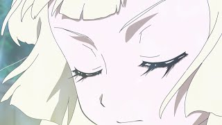 Lillie, Snowy, and a Z-Move | Pokémon the Series: Sun & Moon—Ultra Legends | Official Clip