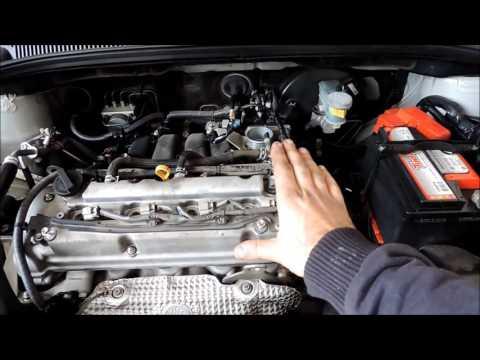 Suzuki SX4 2012 - Abs, Injeção e correia