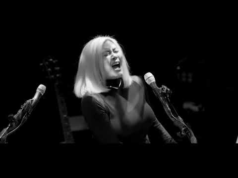 MILCK - I Don't Belong To You (Live from Bowery Ballroom)